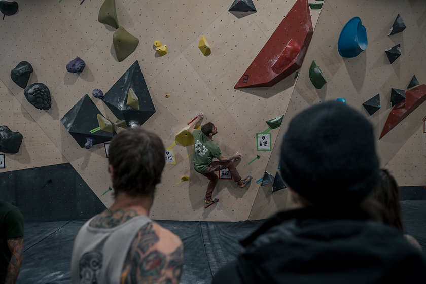 Hook Bouldering - Competition (4 of 124)
