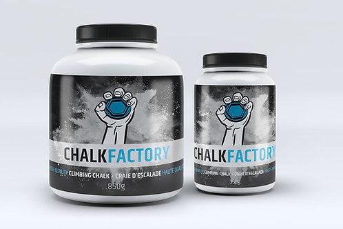 Craie Chalk Factory