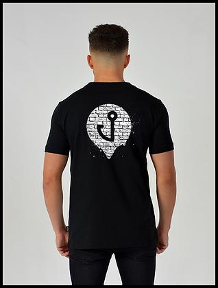 T-Shirt Bambou - Hook