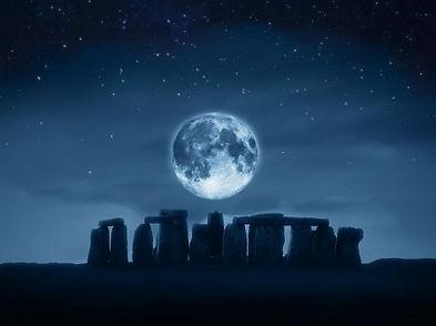 moon over stonehenge.jpg