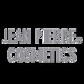 jean pierre cosmetics.png