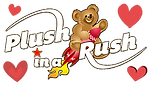 plush in a rush.png