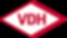 VDH Ridgeback Zucht