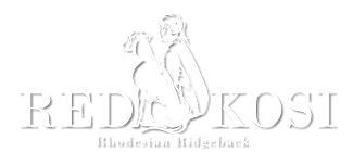 Red Kosi Logo