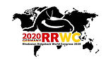 rrwc 2020 rhodesian ridgebac world conference