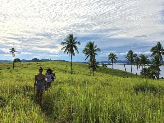 Philippines 2020 Yoga & Meditation Retreat