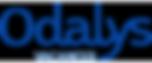 logo-odalys-2018-bleu.png