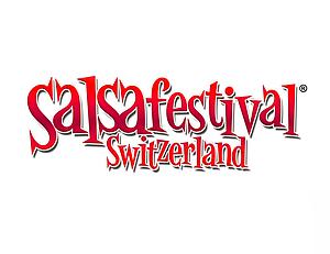 Salsafestival switzerland.png