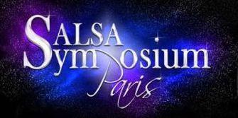 Salsa-Paris-2.jpg