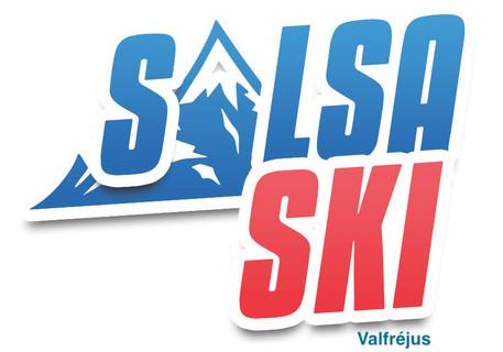logo-salsaski.jpg