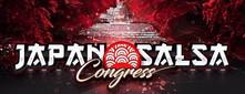 japan salsa congress.jpg