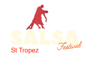 lg_salsa_ws1038402590.png