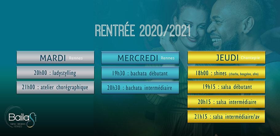 Planning 2020-2021.jpg