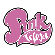 logo_pink_tolosa.png