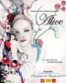 Alice in Alegria 4L.jpg