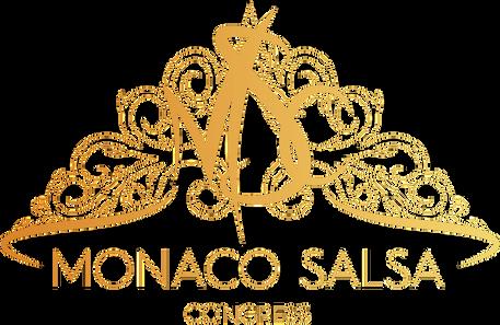 MSC_logo_couleur.png