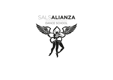 logo-salsalianza.png