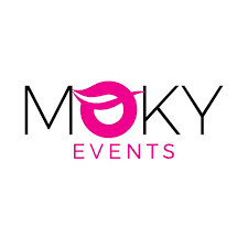 moky event.png