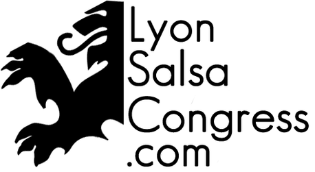 Lyon salsa congress.png