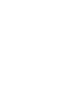 Shine contest paris.png