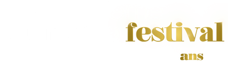 Latin-Afro-festival-10ans-logo.png
