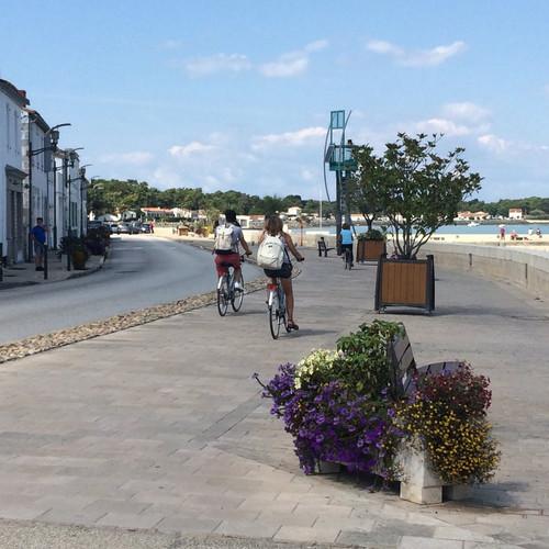 rivedoux-plage-et-pistes-cyclables.jpg