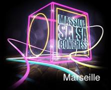 Massilia congress.jpg