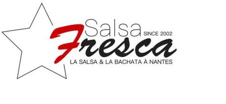 salsa fresca .jpg