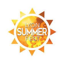 Lyon summer.jpg