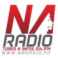 NA RADIO a rejoint les partenaires du Swob!