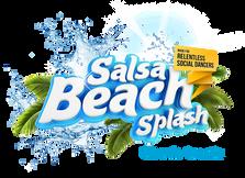 salsa splash.png