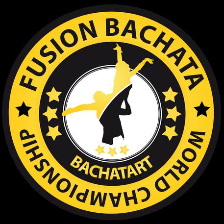 Bachatart.png