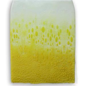 Yellow Sequoia