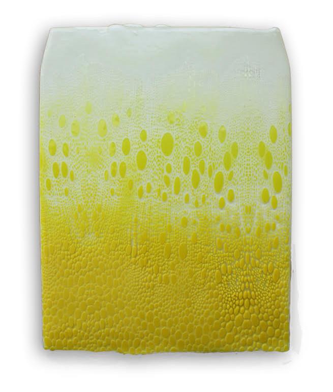 Yellow Sequoia.jpeg