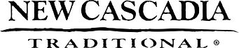 new-cascadia-traditional.jpg