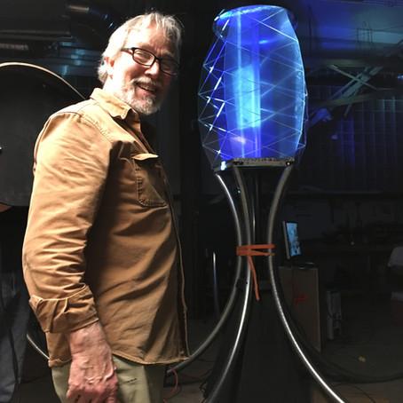 Portland Winter Light Festival Preview