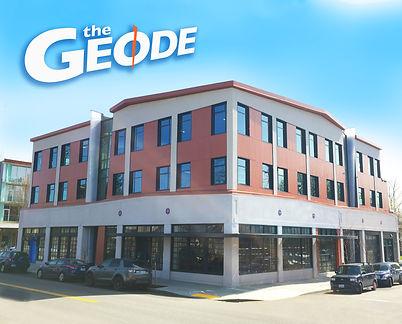 geode-afternoon (2).jpg