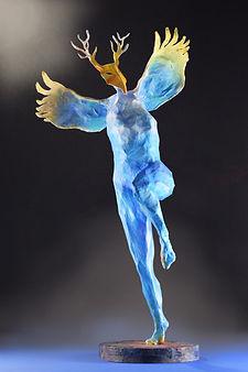 chas-martin-sculpture.jpg