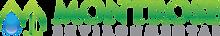 montrose logo.png