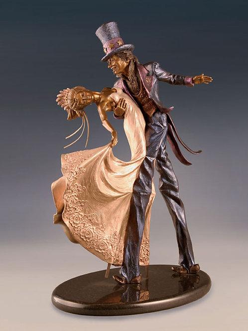 Liberty's Waltz