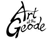 Art_atthe_Geode_Logo_for_Print_Horizontal.jpg