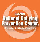 Morrill Prep Online Supports Pacer's National Bullying Prevention Center. For Every iBook Sold We Make A Donation. www.morrillpreponline.com