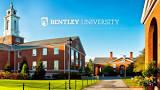 Bentley University, Waltham, MA