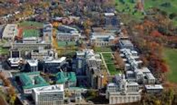 Carnegie Mellon University, Pittsburgh, PA