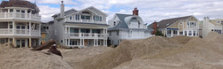 Main Line Public Adjusters | Trusted Licensed, Bonded in PA, NJ, & Florida