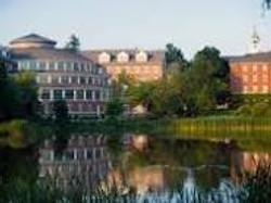 Bates College, Lewiston, ME