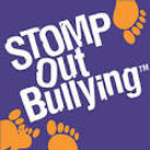 "Morrill Prep Online Supports ""Stomp Out Bullying"". For Every iBook Sold We Make A Donation. http:/www.morrillpreponline.com"