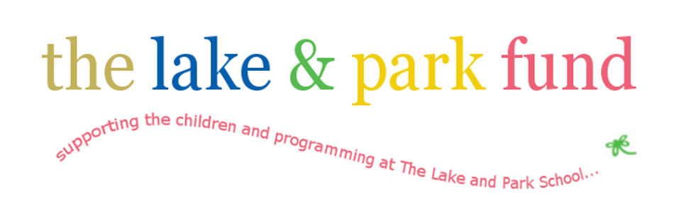 lakeparkfund_logo-1.jpg
