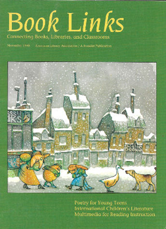 camille-november-1998-cover.jpeg