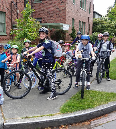 bikesatschool.jpg